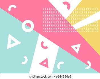 Imágenes Fotos De Stock Y Vectores Sobre Figuras Geométricas