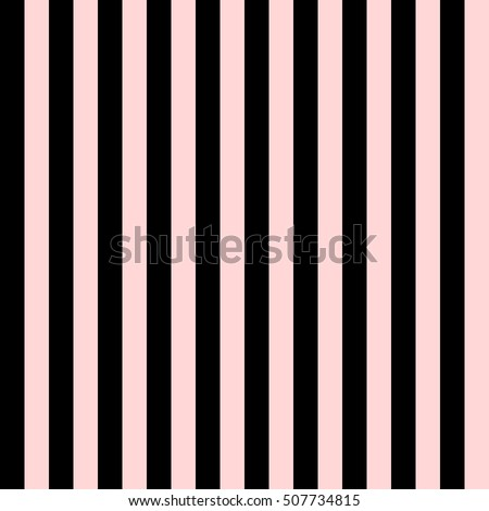 Black Pink Vertical Wallpaper