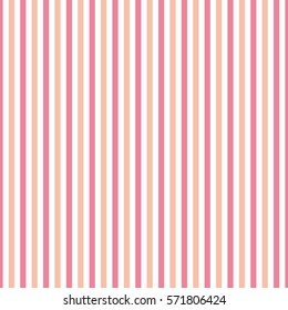 Pattern stripe seamless colors design for fabric, textile, fashion design, pillow case, gift wrapping paper; wallpaper etc