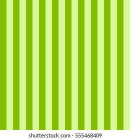 Green Stripes Wallpaper Images Stock Photos Vectors