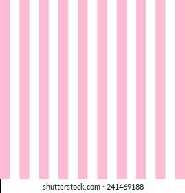 Fondo rayas rosas png