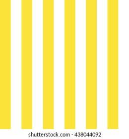 Yellow Stripe Images, Stock Photos & Vectors | Shutterstock