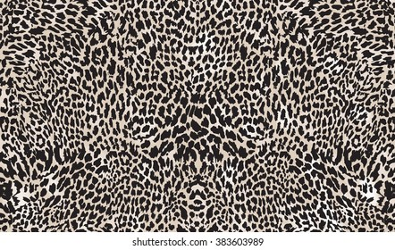 pattern/ texture/ animal skin