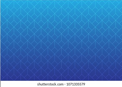 pattern  vector bg