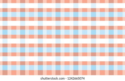Pattern wale abstract vector