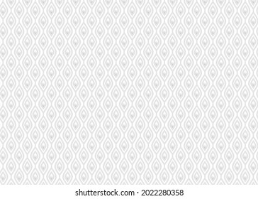 Pattern Wall Background Design Image Stock Vector Download.