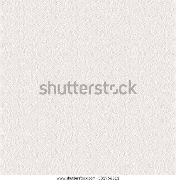 Patterned gray paper texture. Cardboard. Abstract vector.