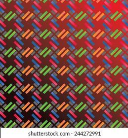 patterns design o nth background