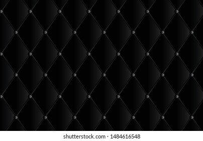Patterns texture with diagonal lines.Vector background can be used in cover design, poster, texture furniture, Leather upholstery, Furniture made of steel. Sofa back color. vector - illustration