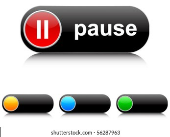 pause buttons