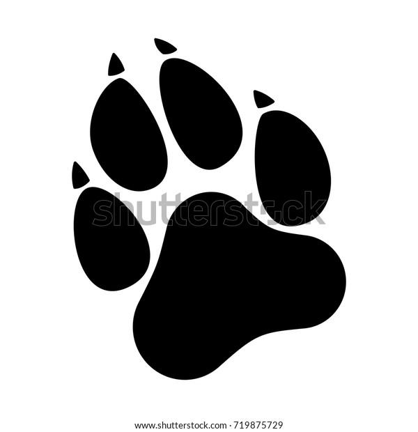 owalo design hunde bilder zum drucken