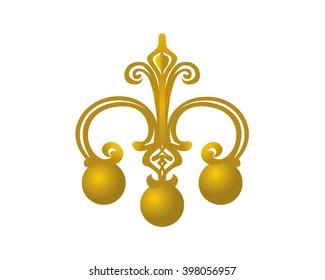 Pawnshop Golden Symbol