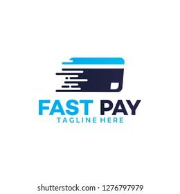 pay card logo