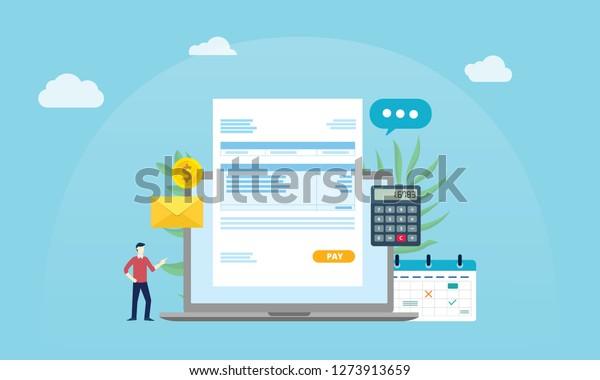 Slova související s online datováním
