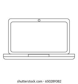 pc laptop technology