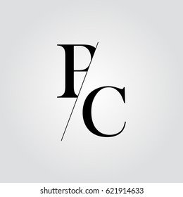 PC Logo