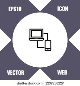 Tv App Icon Images, Stock Photos & Vectors | Shutterstock