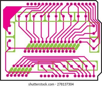 PCB shield