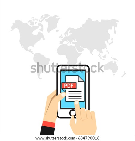Pdf File For Phone