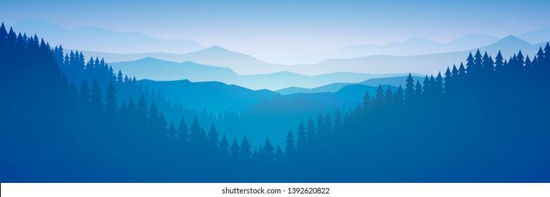 Vectores Imágenes Y Arte Vectorial De Stock Sobre Wallpaper