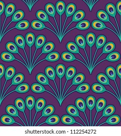 peacock pattern images stock photos vectors shutterstock