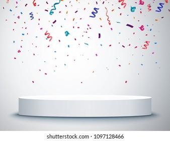 Winner Images Stock Photos Vectors Shutterstock