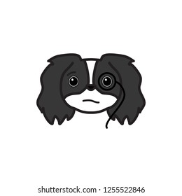 Proud Emoji Images, Stock Photos & Vectors | Shutterstock