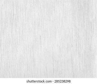 pencil drawing background vector