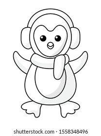 Children Coloring Pages Images, Stock Photos & Vectors ...