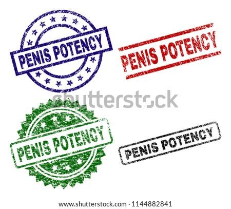 Stáhnout velký penis