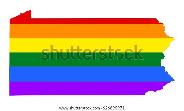 Homoseksuelle dating harrisburg
