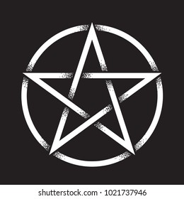 Pentagram Images Stock Photos Vectors Shutterstock