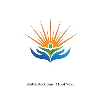 Massage Therapy Logo Images, Stock Photos & Vectors | Shutterstock
