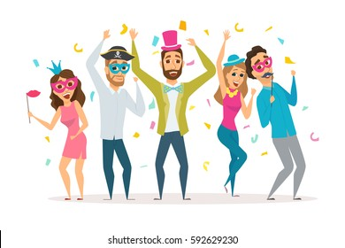 Fancy Dress Images Stock Photos Vectors Shutterstock