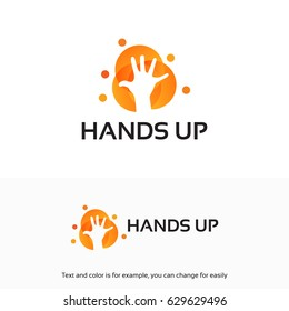 People Charity logo, Helping, Care, Healthcare logo designs template