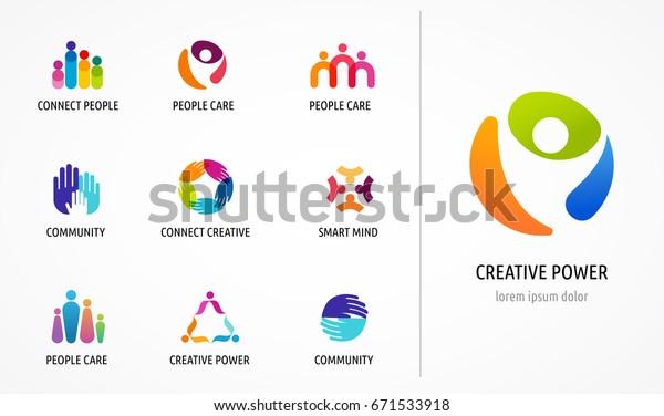 Kreatywne połączenie