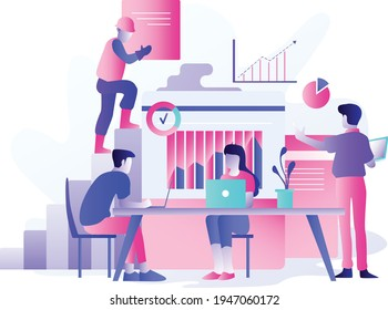 People Doing Work Administration Gossip Car Software Video Error Website Solution Ideas Technology Elder Presentation Network Task Help Desk Membership Teamwork Happy Couple Station Marketing Creative