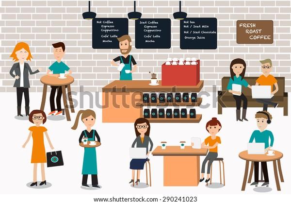 datando un Consiglio barista 35 più recensioni di incontri