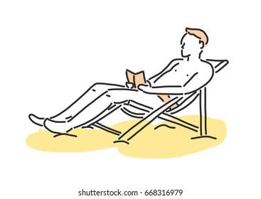 man outline images stock photos vectors shutterstock. Black Bedroom Furniture Sets. Home Design Ideas