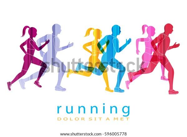 site de running