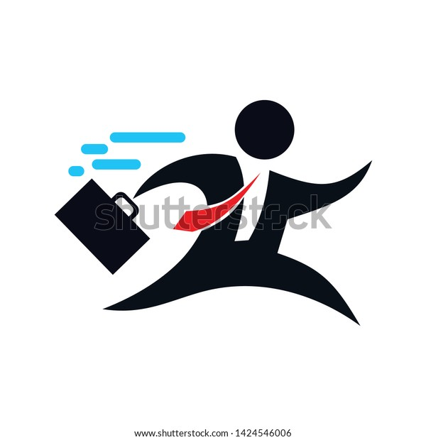 Professional clipart work clipart, Professional work Transparent FREE for  download on WebStockReview 2020