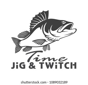 perch fish image