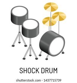 Loud Sounds Instruments Images, Stock Photos & Vectors
