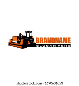 Perfect for businesses related to construction