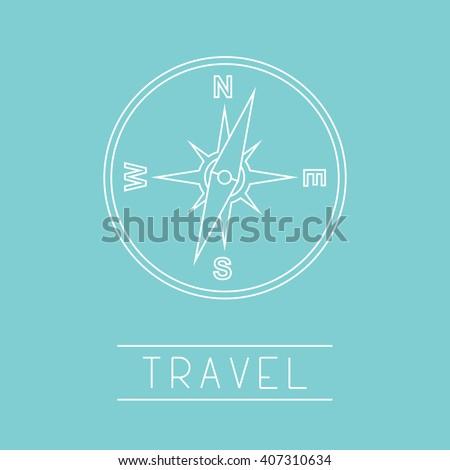 Best Travel Print Ads