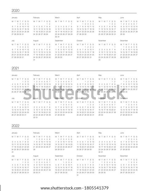 Gregorian Calendar 2022.Mgfdqfayrvwism