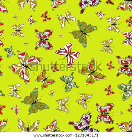 Perfect Surface Textures Wallpapers Web Page Stock Vector Royalty
