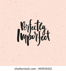 perfectly imperfect images stock photos vectors shutterstock