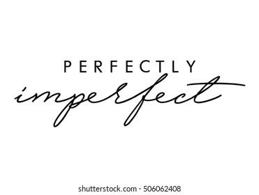 imperfection images stock photos vectors shutterstock