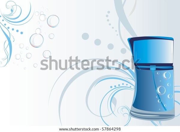 perfume-men-on-decorative-background-600